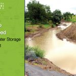 'Farm Pond To Ones Who Need' - Solutions For Water Storage and Management ( Part 2 )