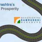 MAHARASHTRA'S ROAD TO PROSPERITY