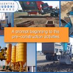 Samruddhi Mahamarg Project: A Journey To Prosperity Begins