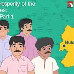 Tales of Prosperity of the Beneficiaries: Buldhana Part 1