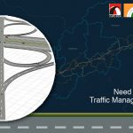 Interchanges: Need for a Changing Traffic Management System