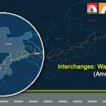 Interchanges: Way To Prosperity part-2