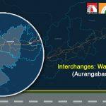 Interchanges: Way To Prosperity part-4