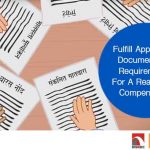 Fulfill Appropriate Documentation Requirements For A Reasonable Compensation