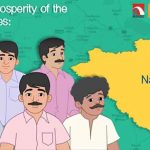 Tales of Prosperity of the Beneficiaries: Nagpur