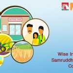 Survey shows Wise Investment of the Samruddhi Mahamarg Compensation by the Farmers!