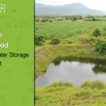 'Farm Pond To Ones Who Need' - Solutions For Water Storage and Management ( Part 1 )
