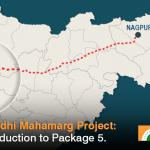 Nagpur-Mumbai Super Communication Expressway Transforming Economic Fortune of Maharashtra