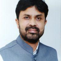 Shri. Sanjay Bansode photo