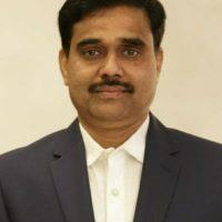 Dr. Bharat Bastewad photo